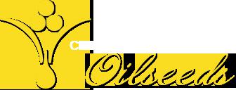 Cootamundra Oilseeds